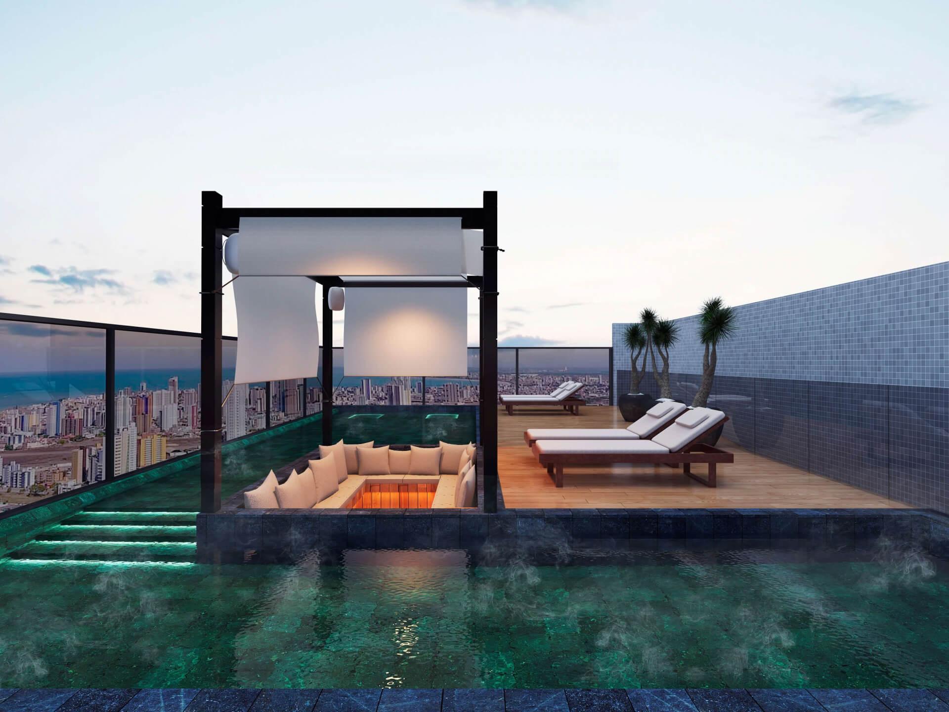 Mardisa Design, foto 2