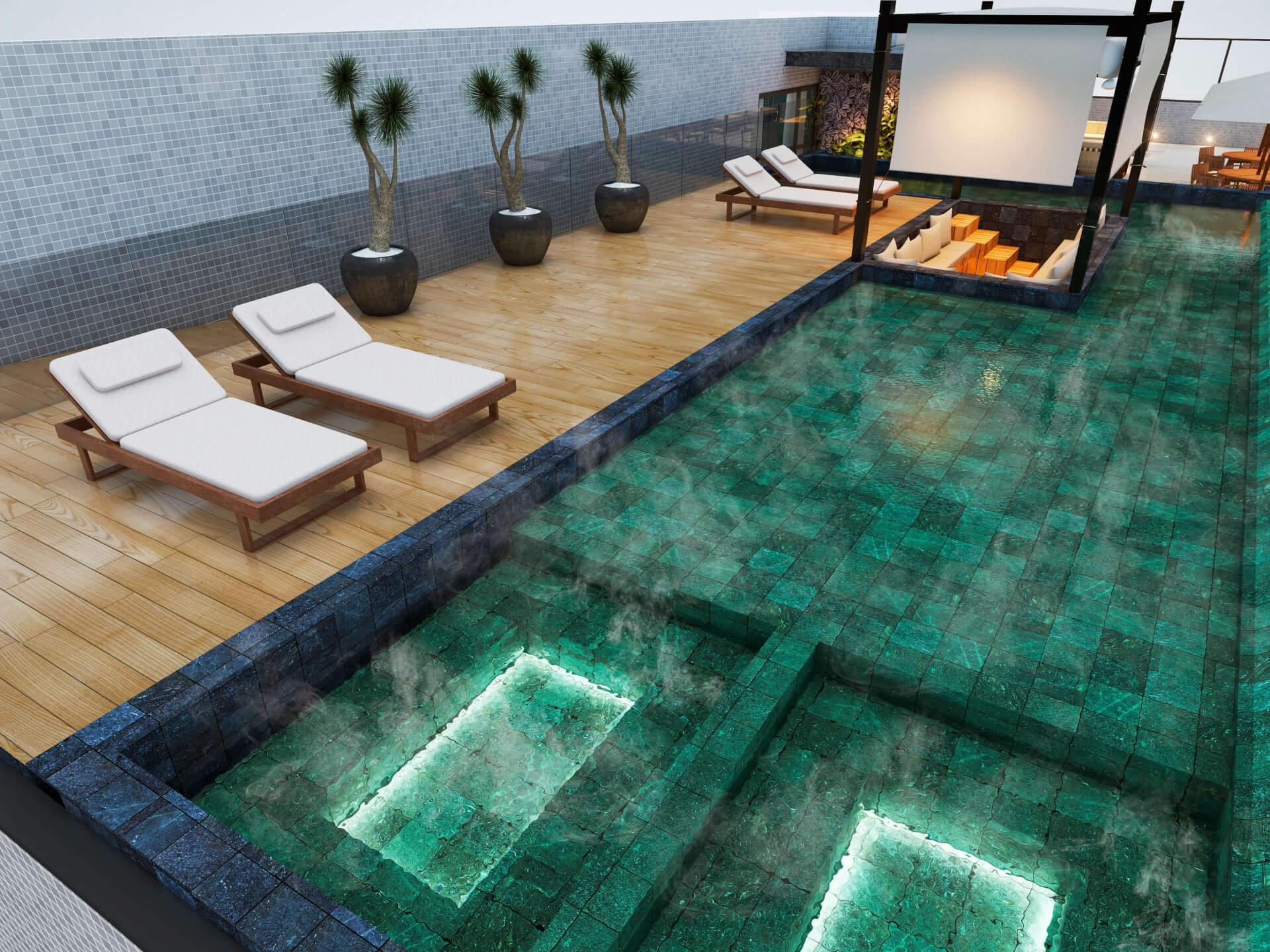 Mardisa Design, foto 3