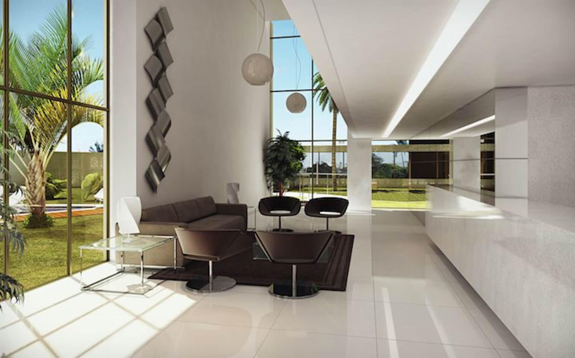 Edifício Jayme Figueiredo, foto 5