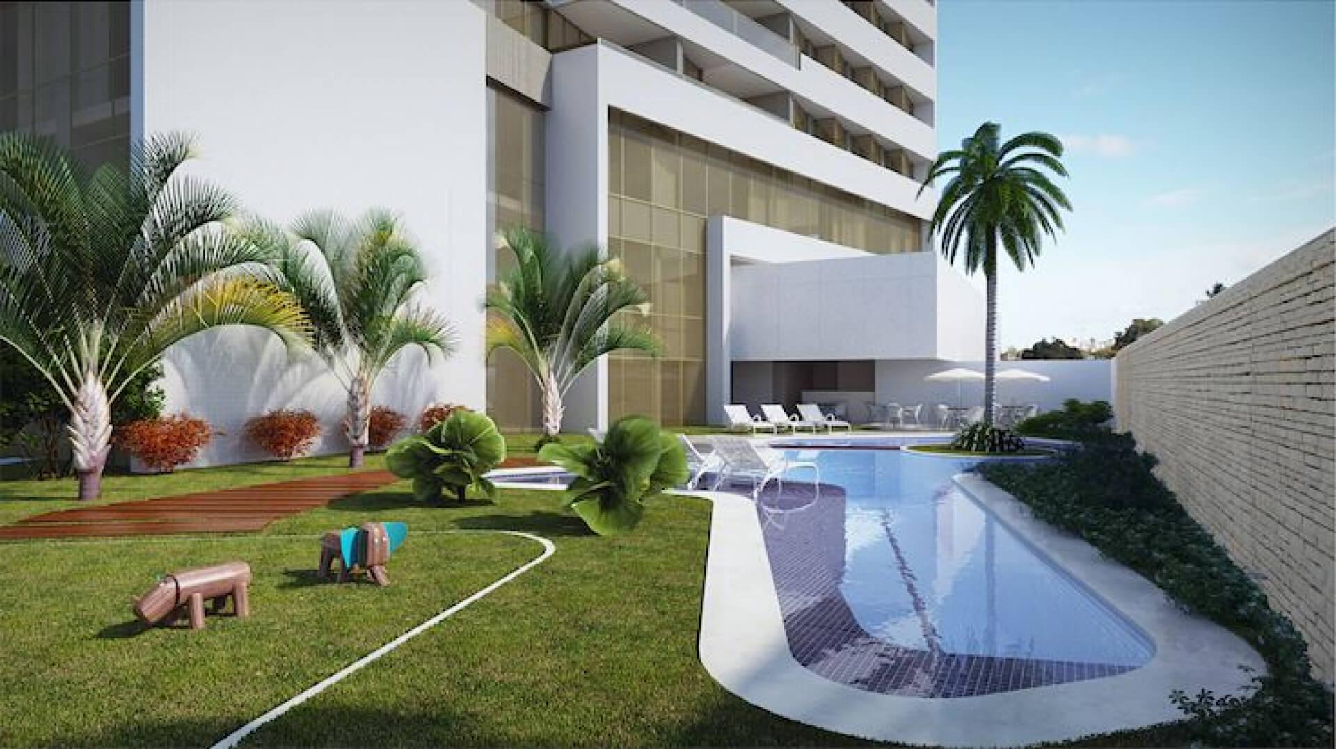 Edifício Jayme Figueiredo, foto 2