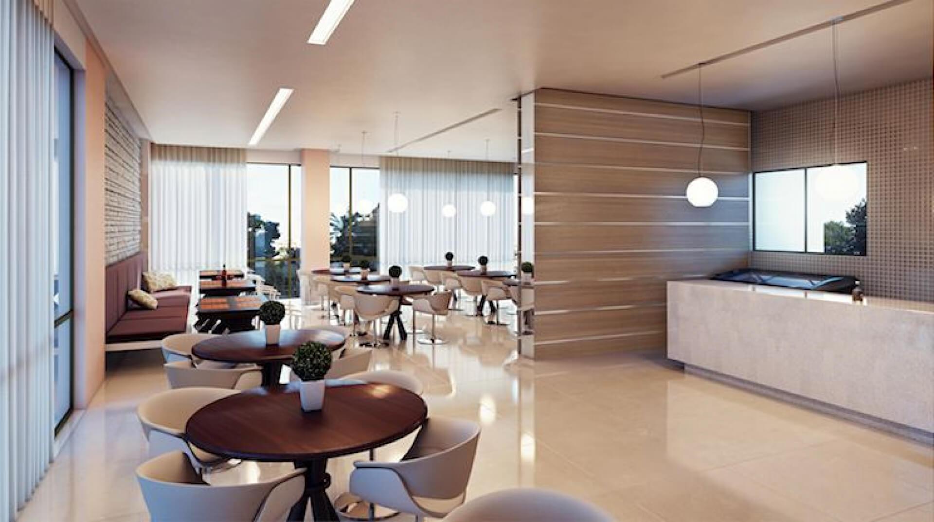 Edifício Jayme Figueiredo, foto 3