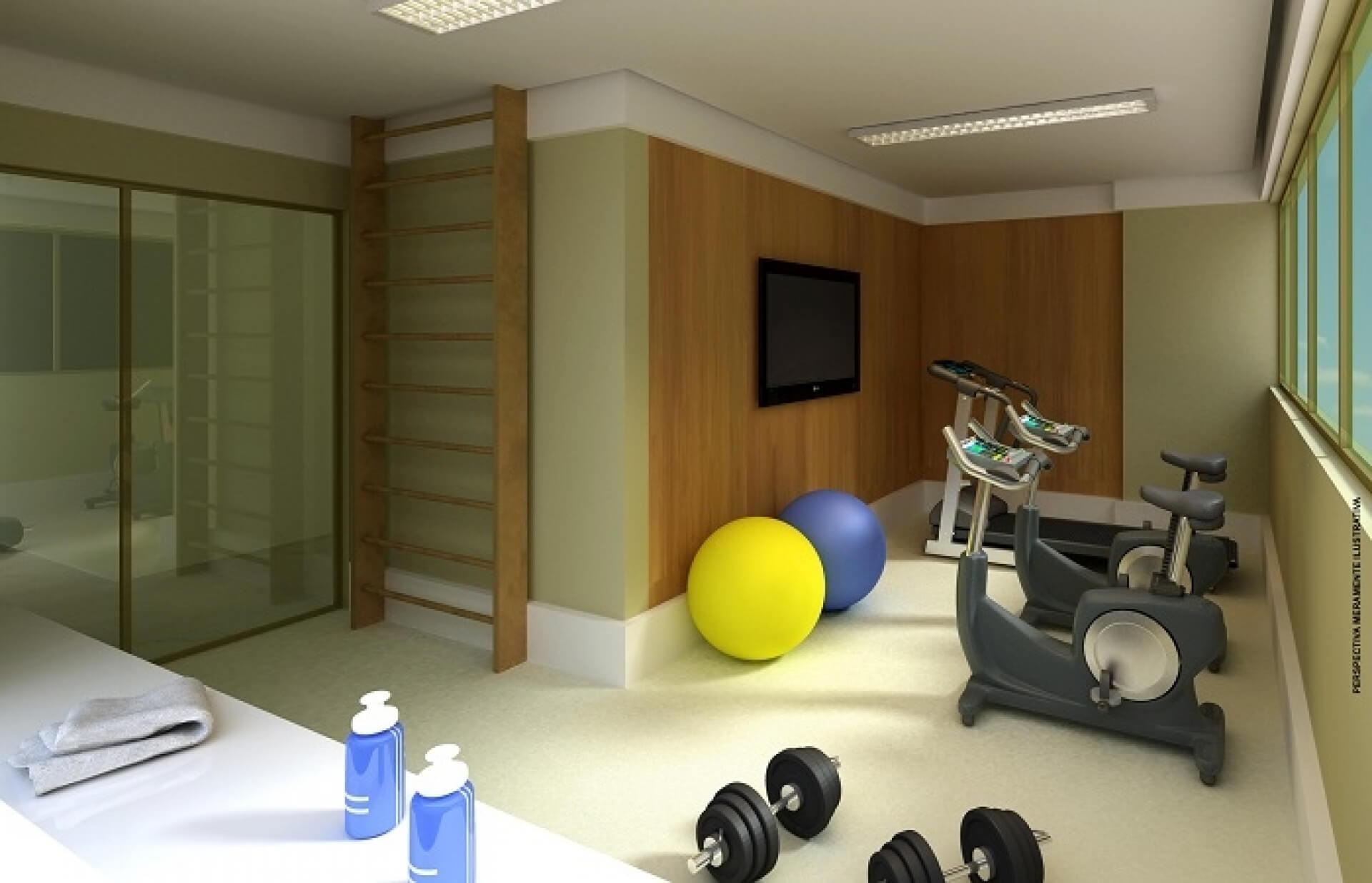 Edifício Vita Classic Home Service, foto 5