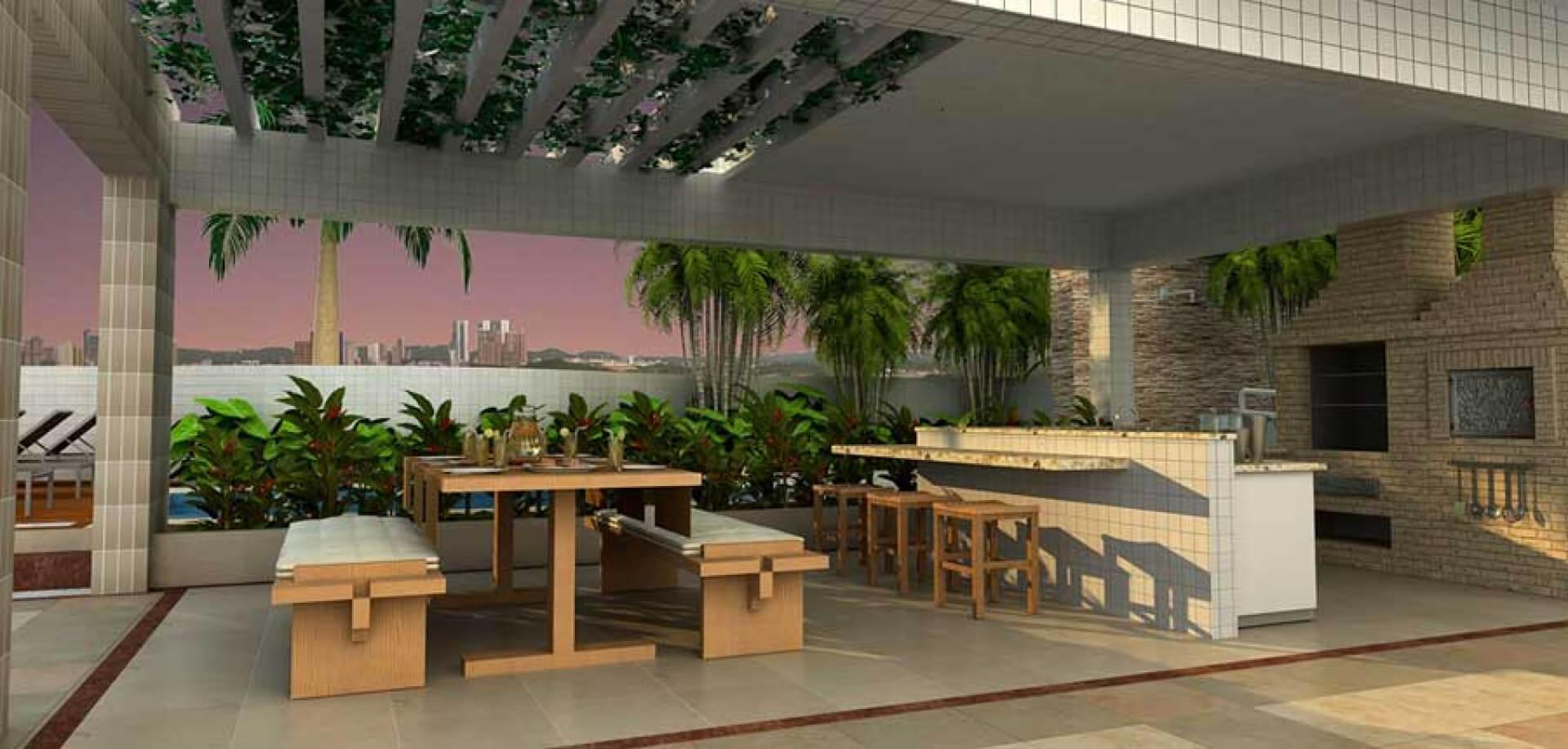 Royal Palms, foto 3