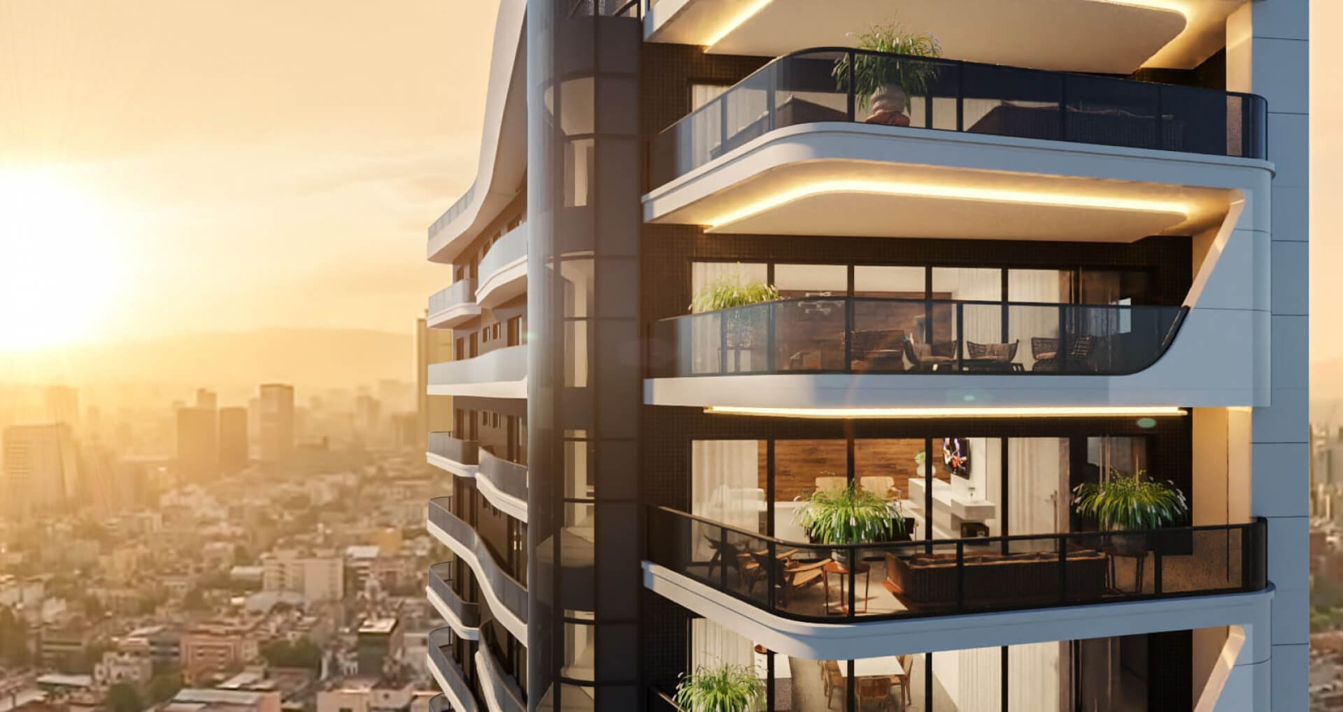 Icon Condominium, foto 4