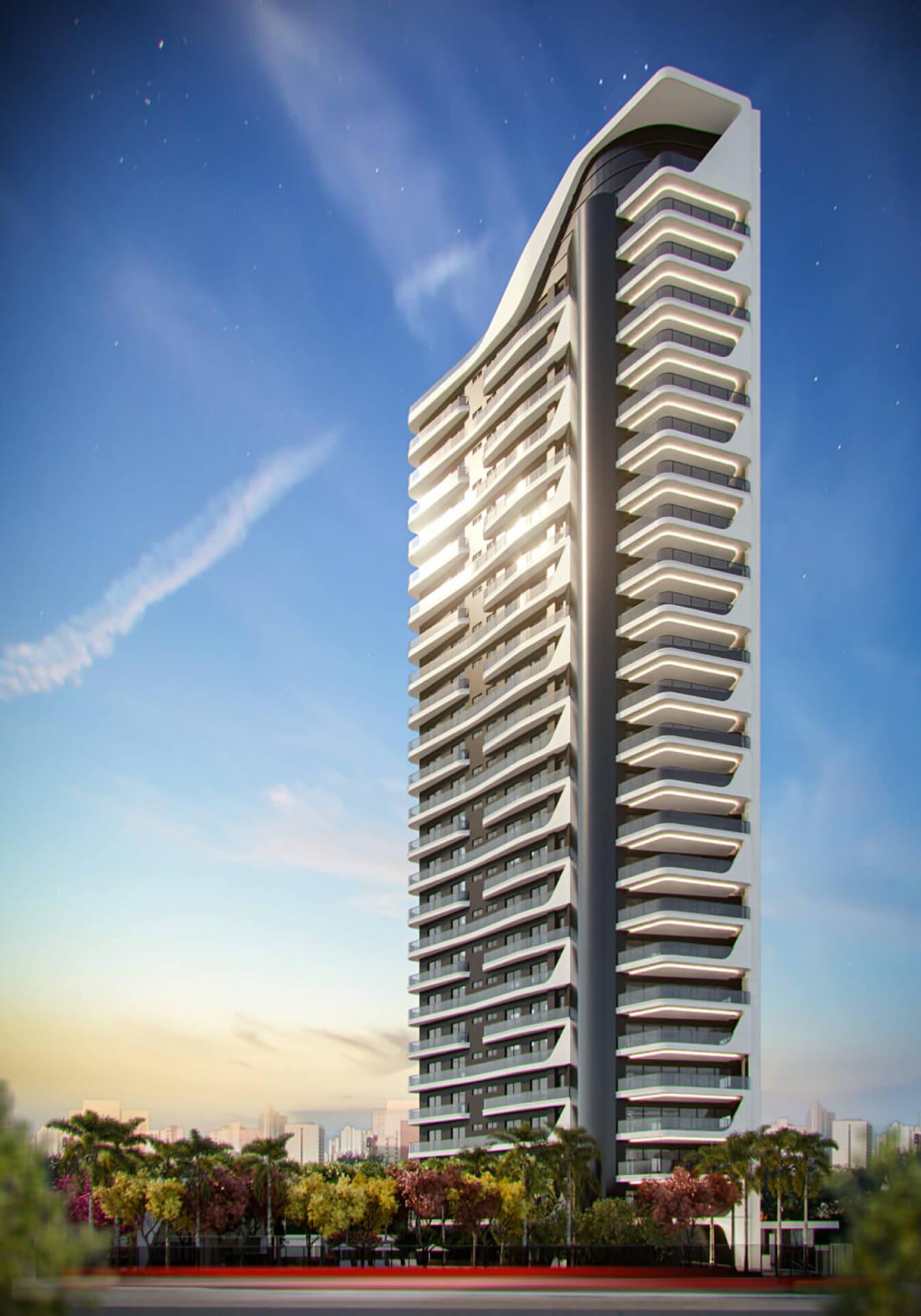 Icon Condominium, foto 3