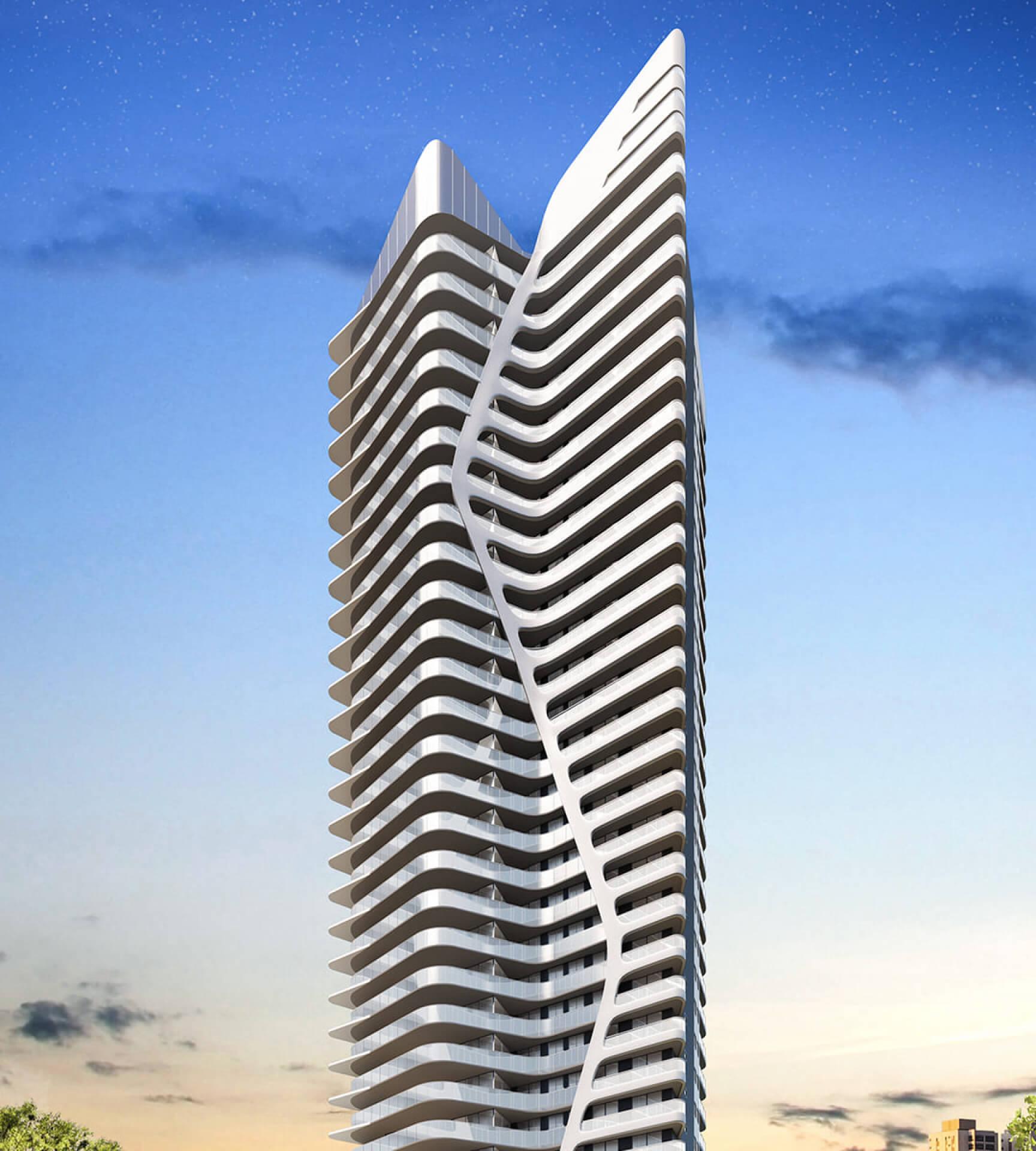 Legacy Condominium, foto 2