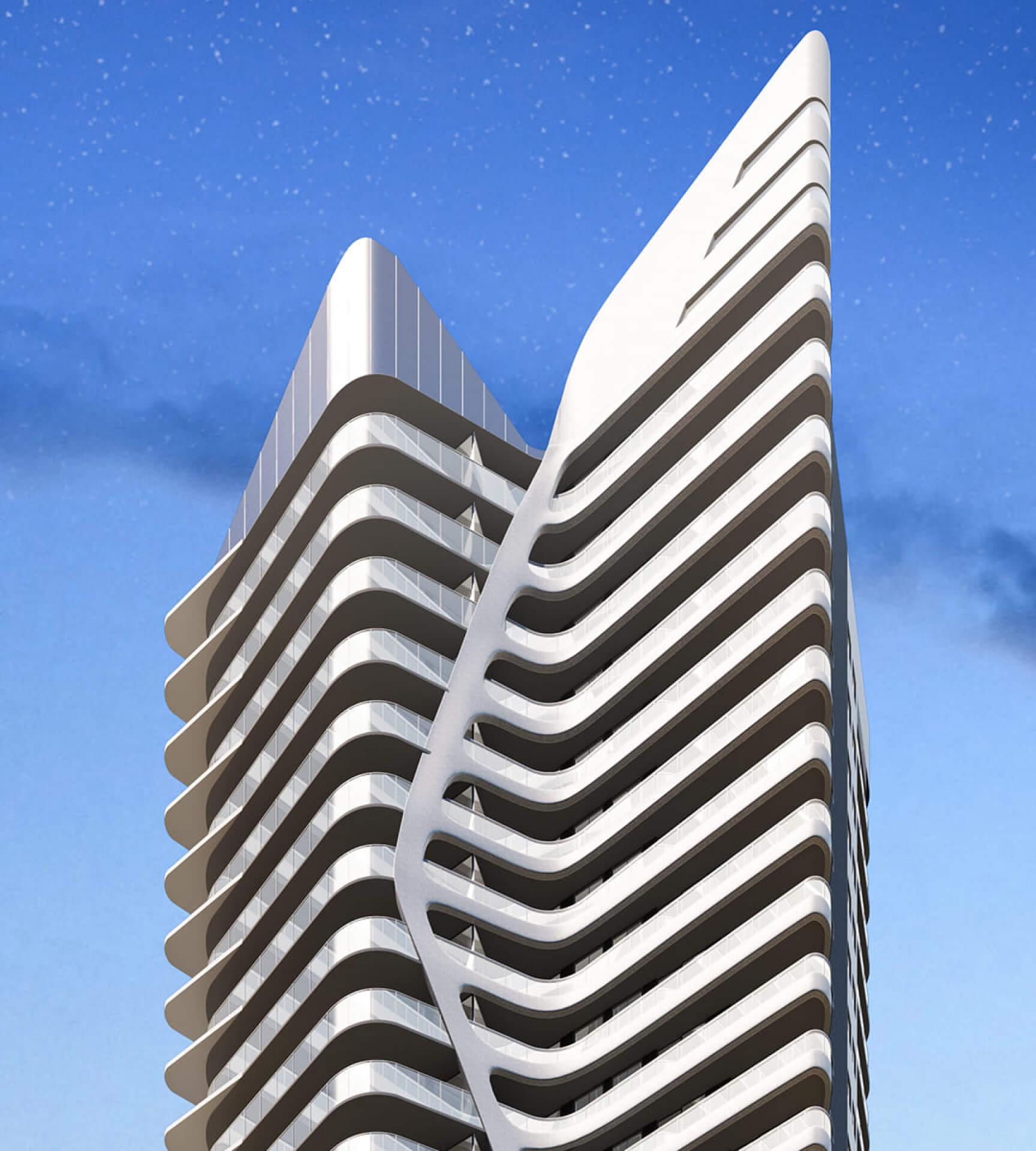 Legacy Condominium, foto 3
