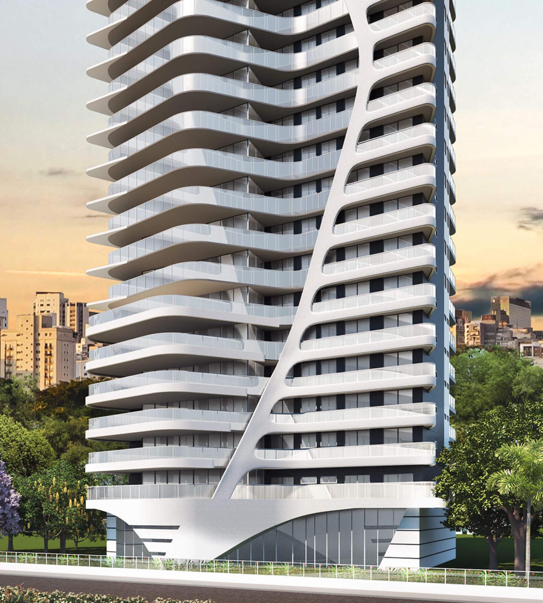 Legacy Condominium, foto 4