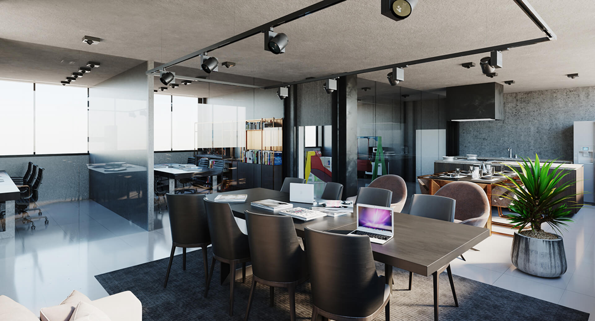 Studio V - Ininga, foto 5