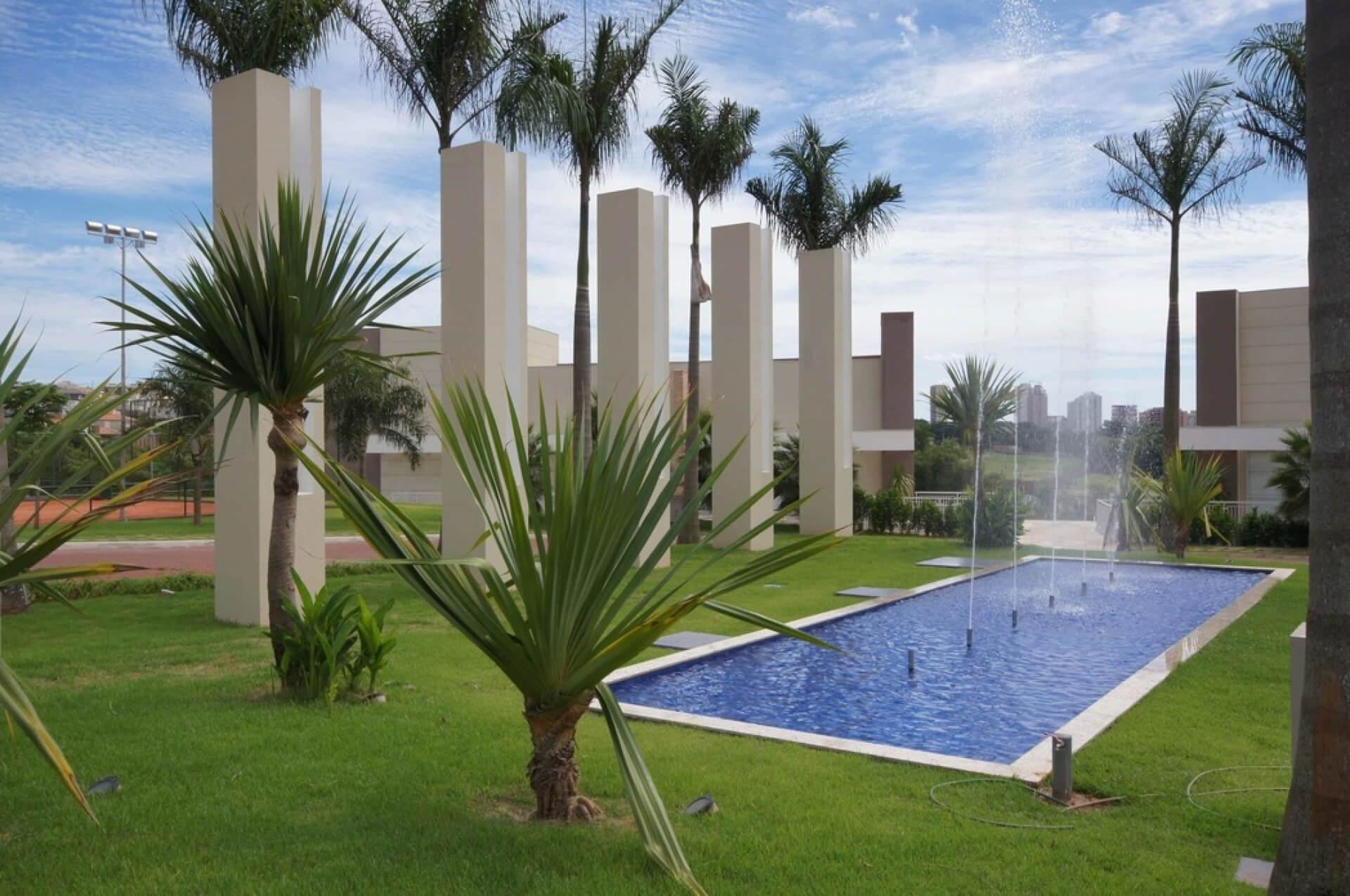Jardim Sul, foto 4