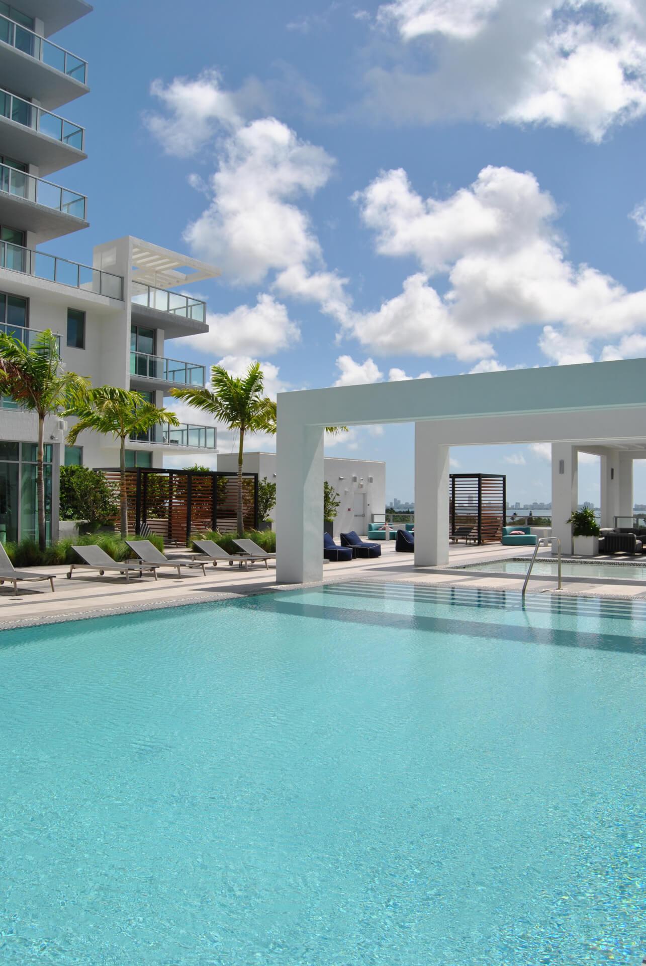 Quadro at Miami, foto 2