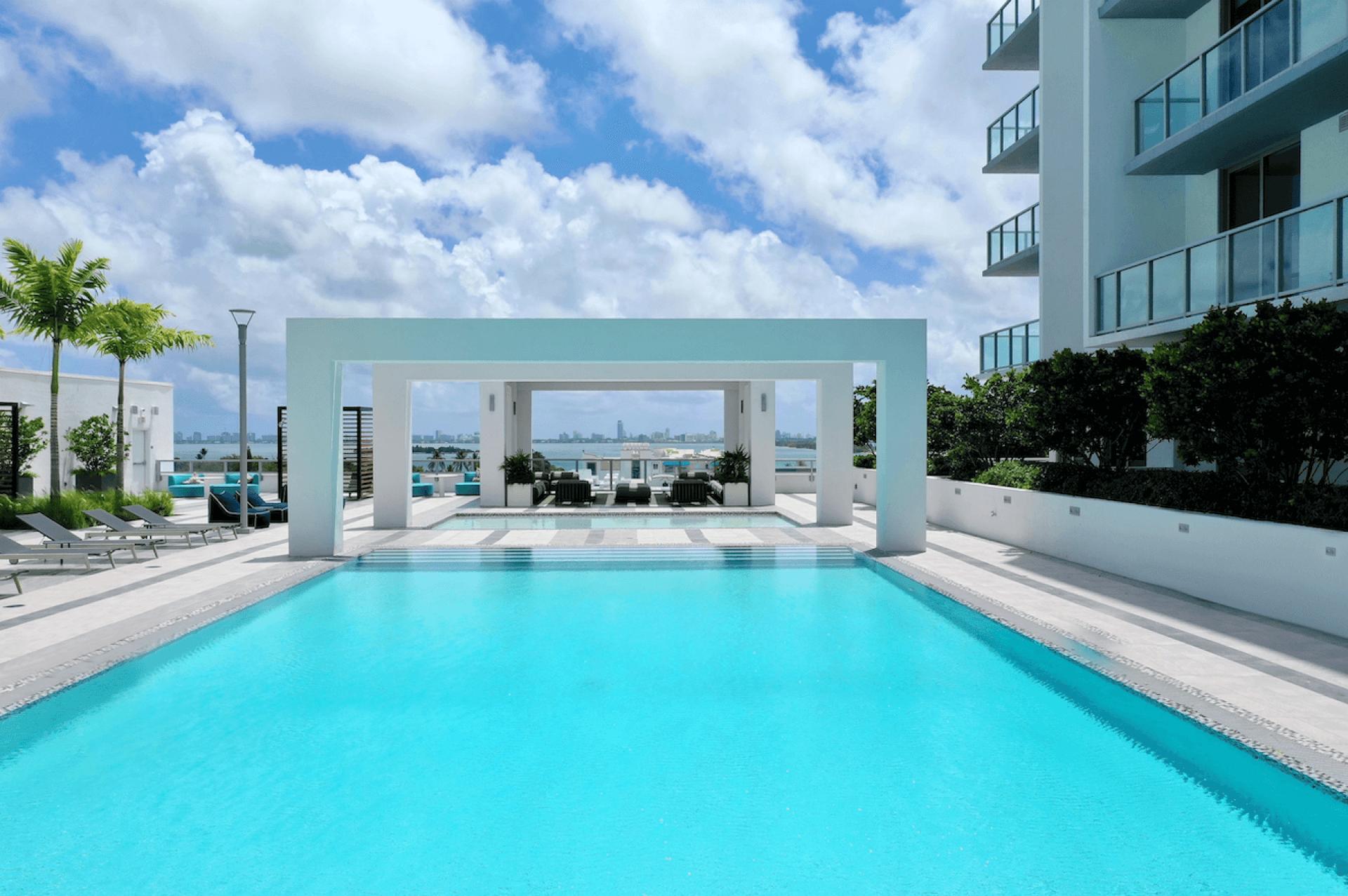 Quadro at Miami, foto 3