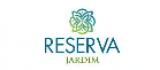 Logotipo do Reserva Jardim