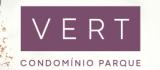 Logotipo do Vert Condomínio Parque