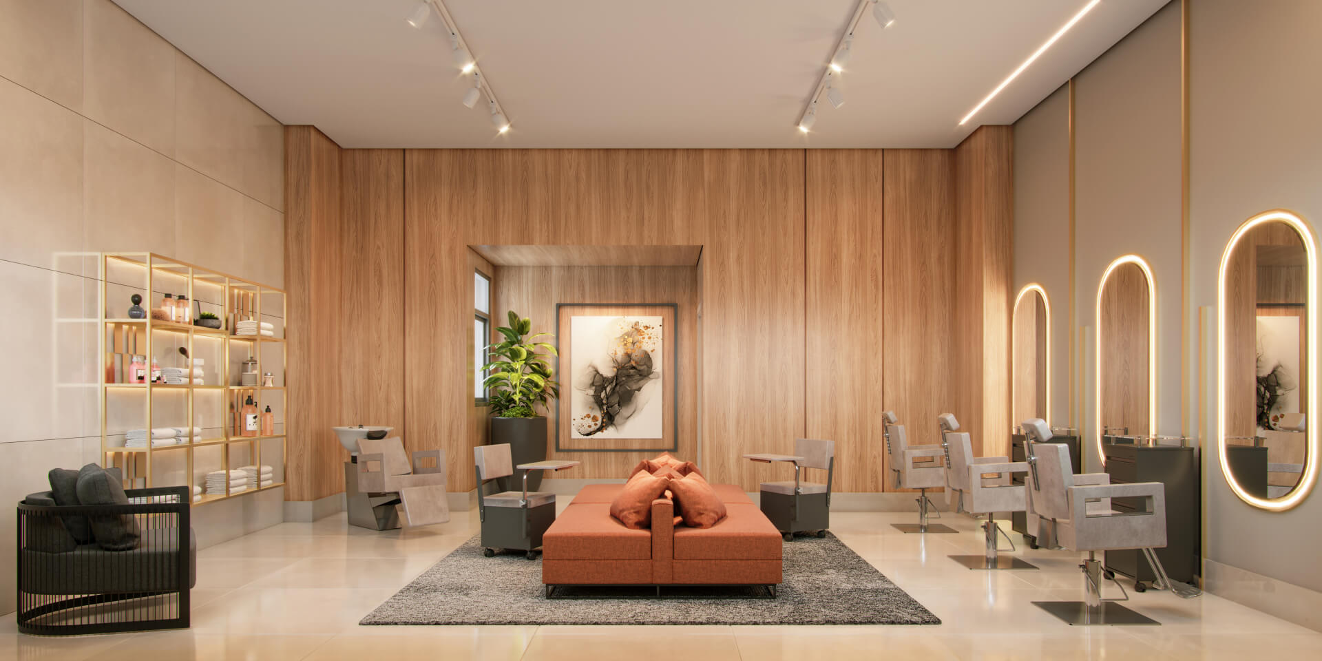 ID Home & Lifestyle Paraíso, foto 3