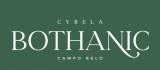 Logotipo do Bothanic Campo Belo - Residences
