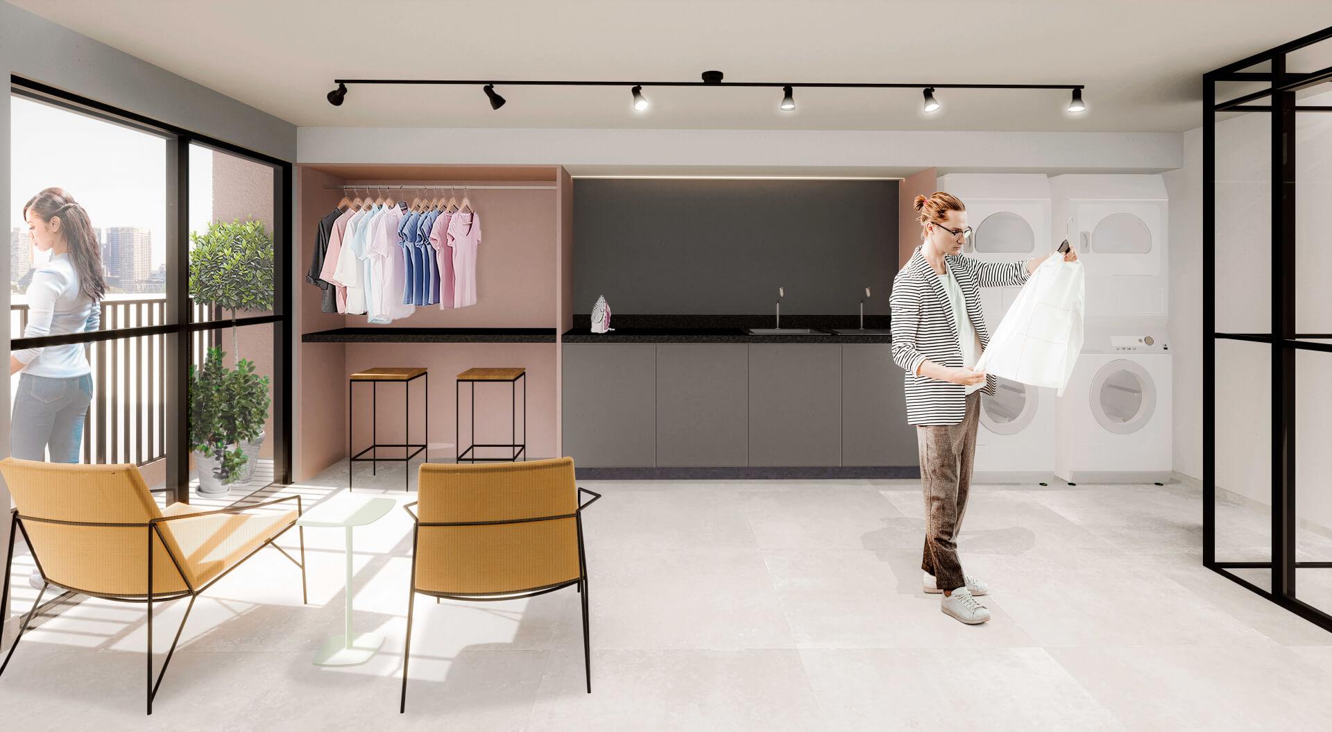 Bem Viver Design, foto 5