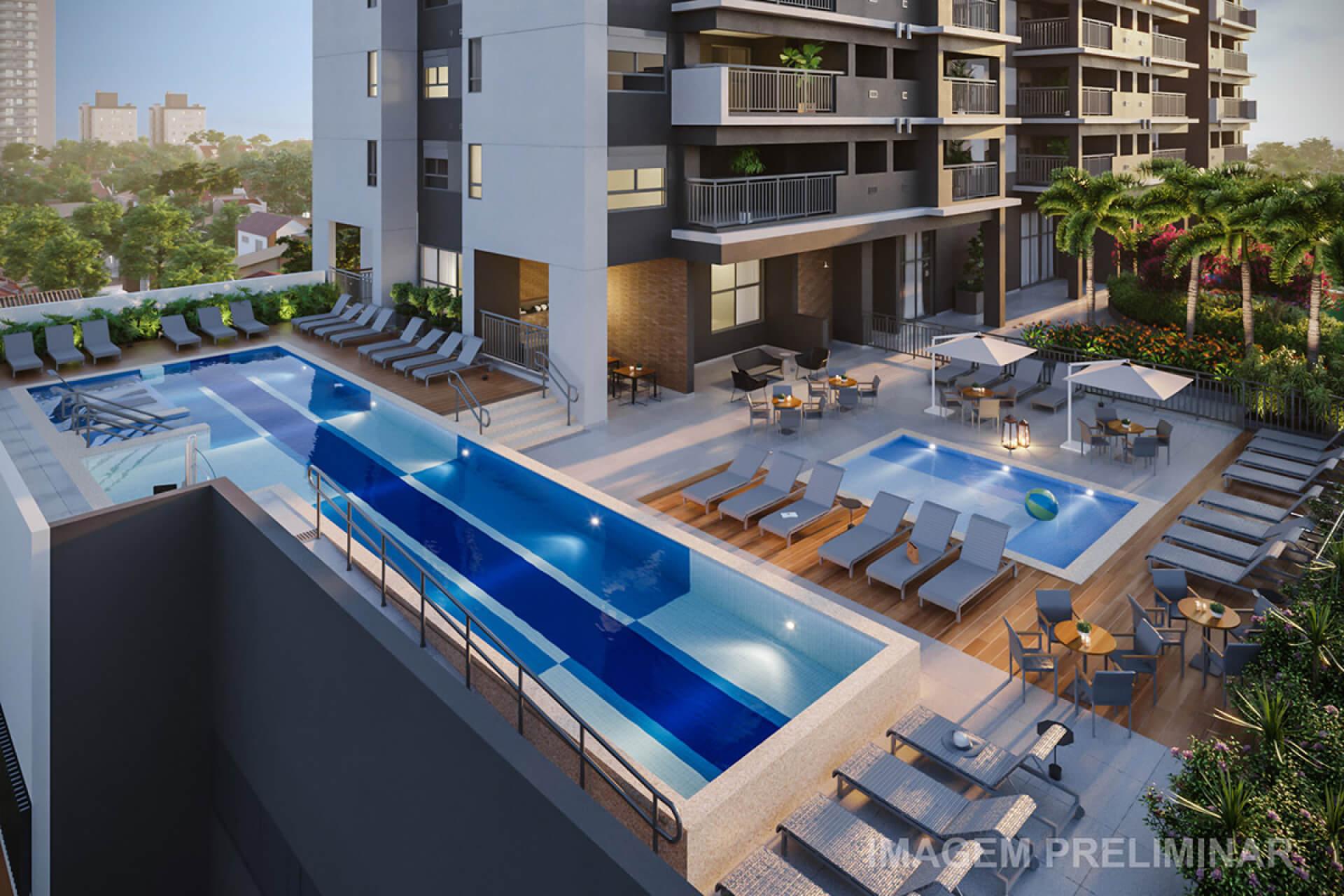 Home Resort Penha, foto 2