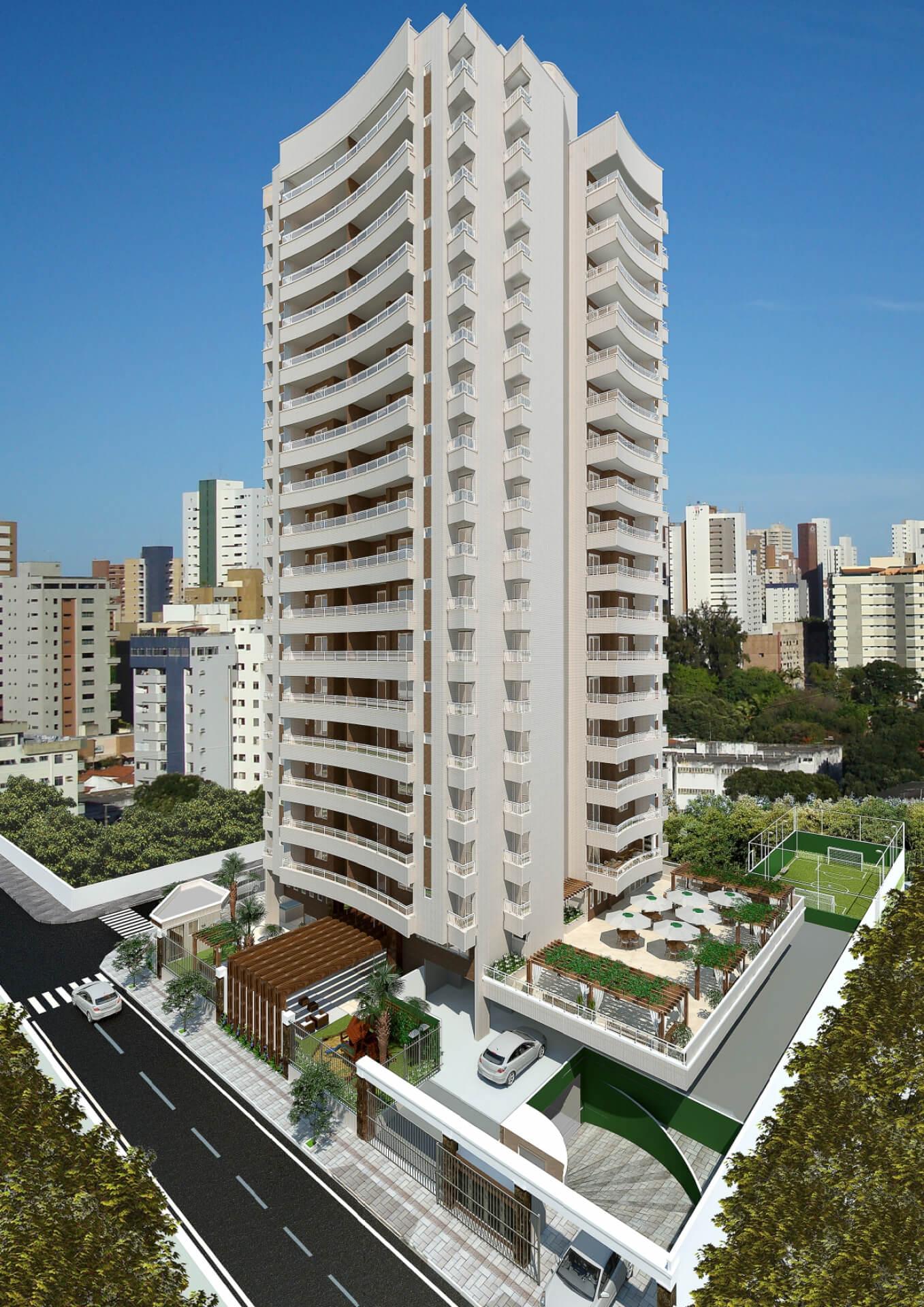 Haus João B. Filho, foto 2