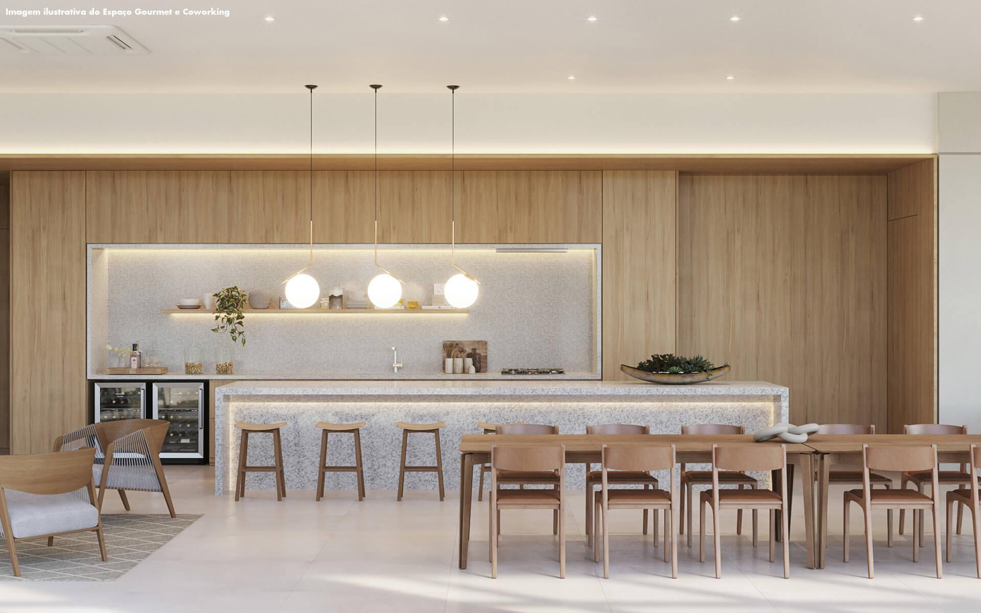 S Design Residencial, foto 5