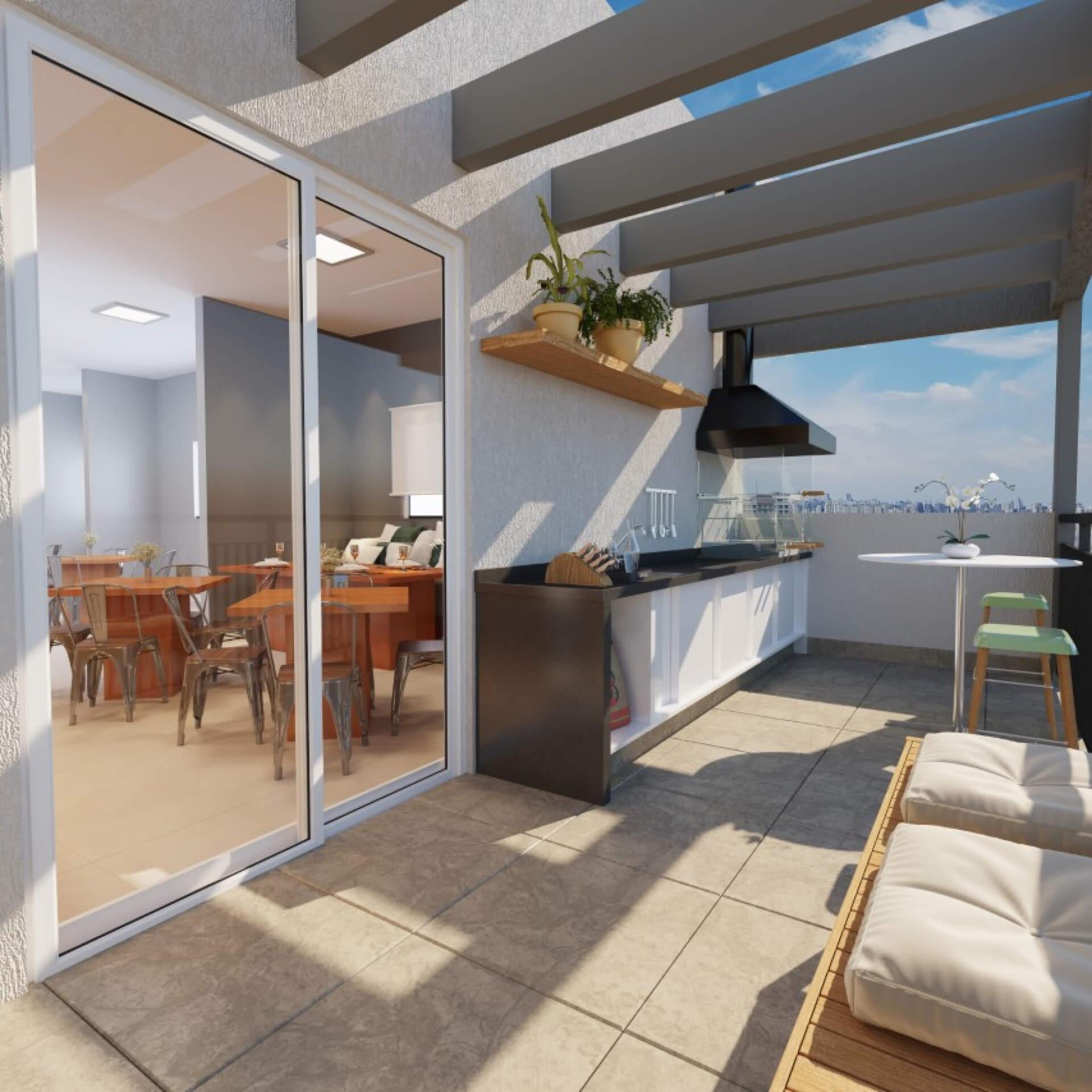Tel Aviv Ideal Residence, foto 3