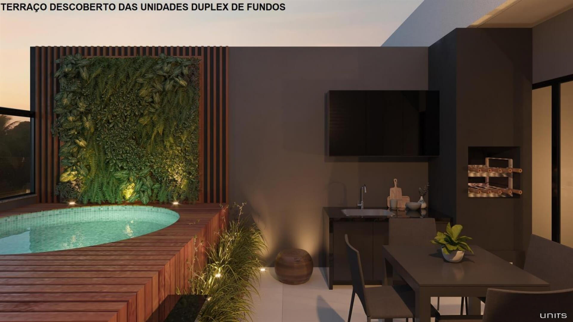 Residencial Assis, foto 5