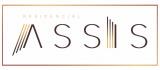 Logotipo do Residencial Assis