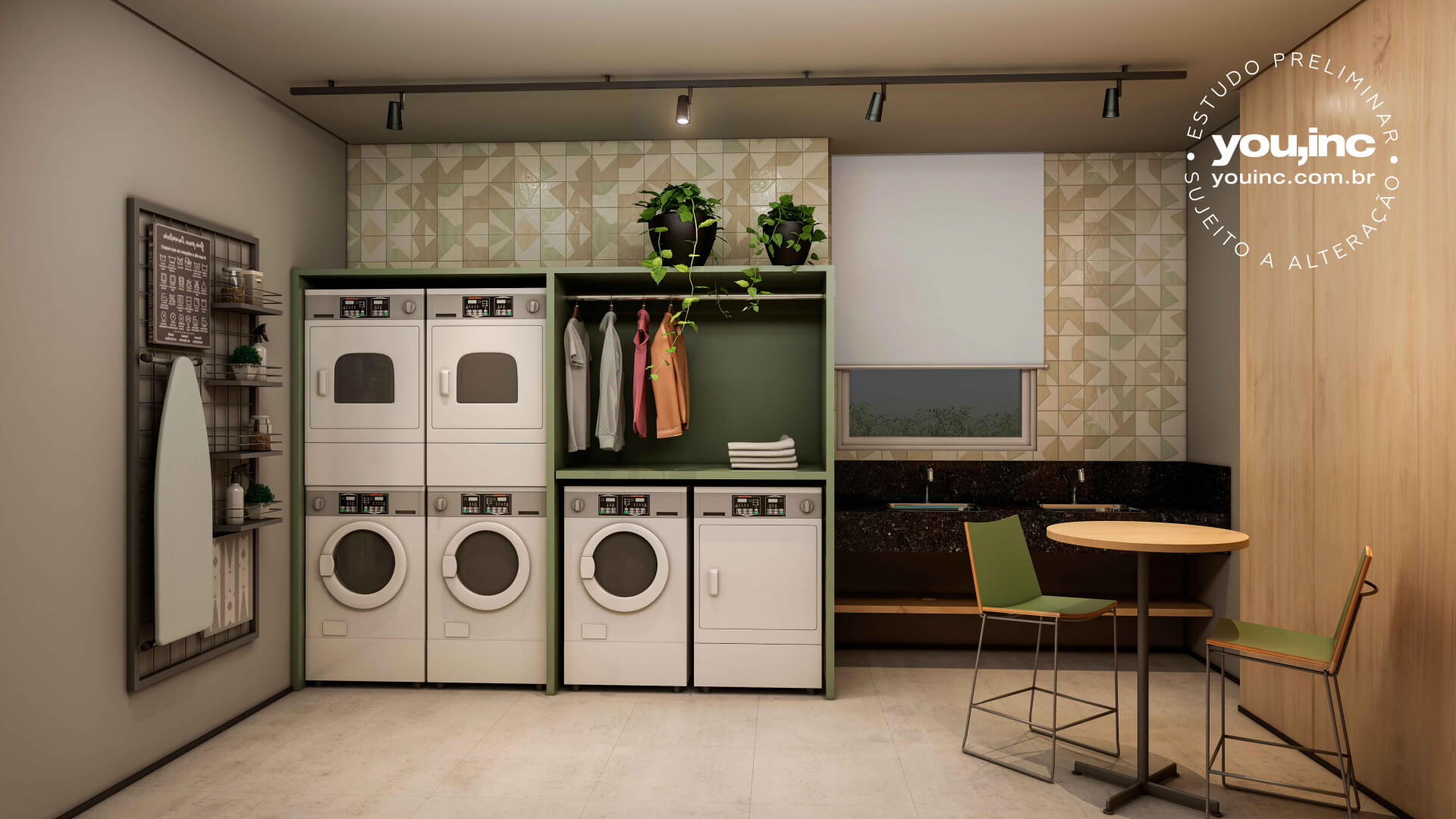 Neo Home Studios by You,inc, foto 5