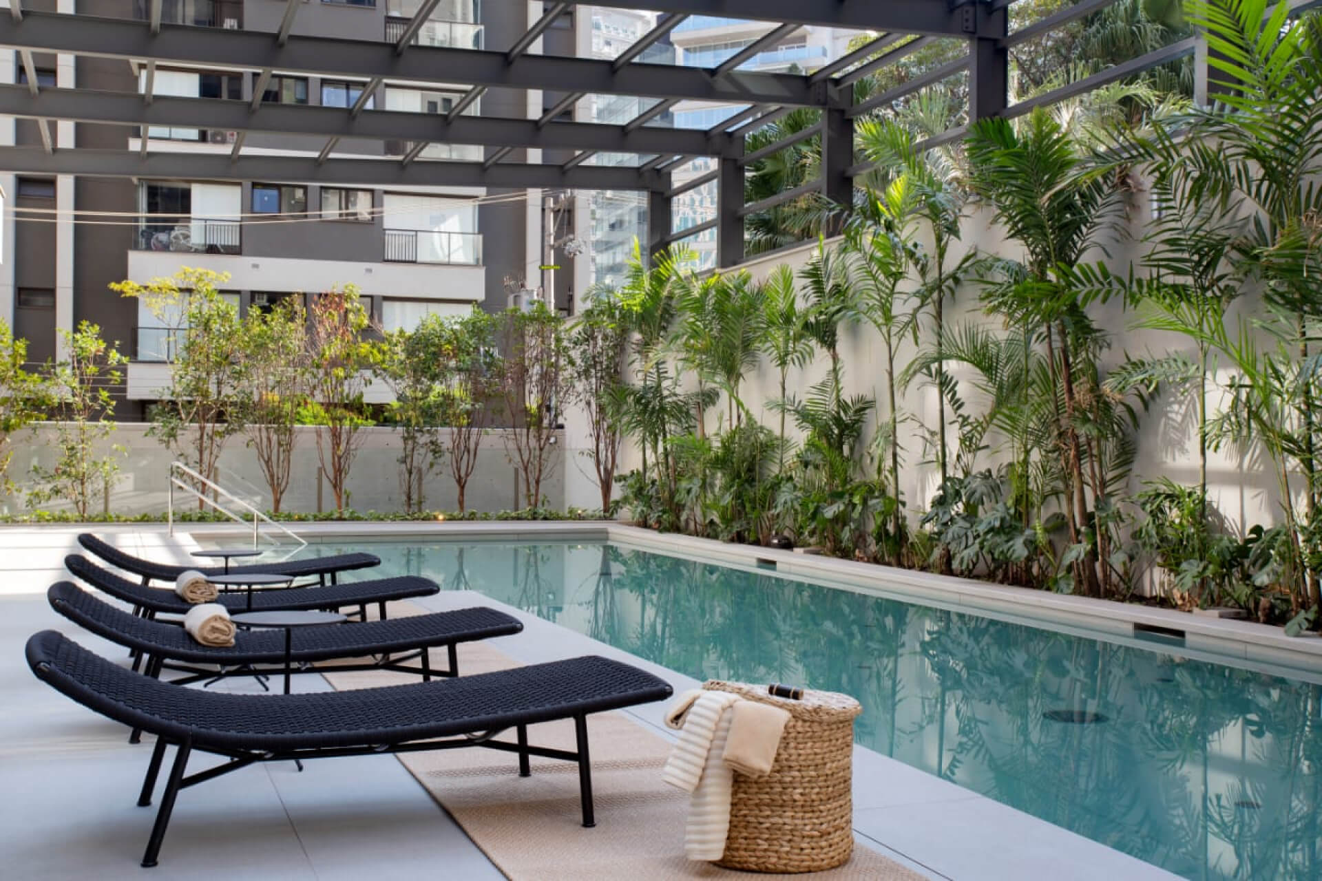 Casa Brasileira Itaim, foto 2