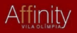 Logotipo do Affinity for Live
