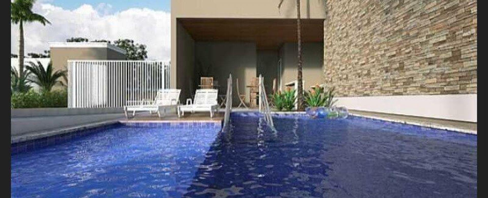 Imagem destaque do Residencial Villa Das Sapucaias