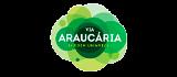 Logotipo do Via Araucária