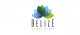 Logotipo do Belize Residence