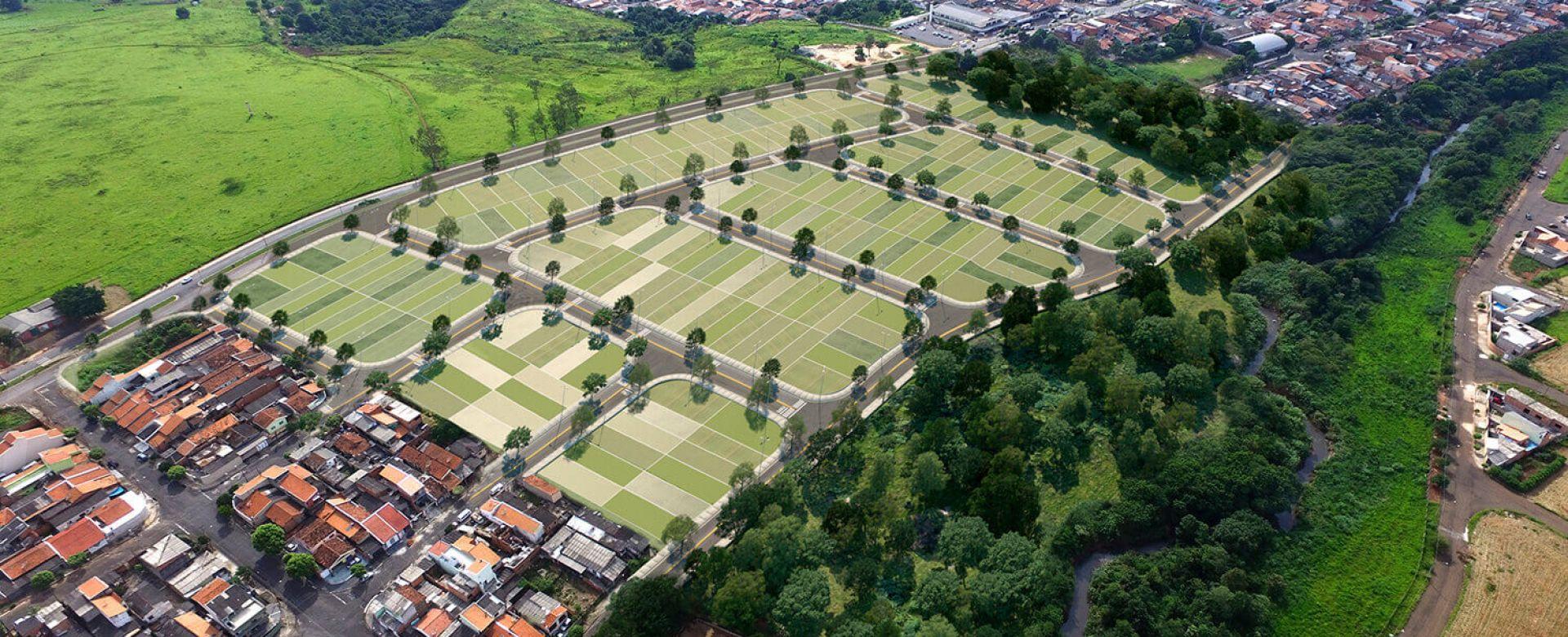 Bom Jardim, foto 1