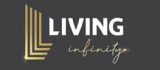 Logotipo do Living Infinity