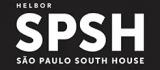 Logotipo do Helbor São Paulo South House