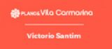 Logotipo do Plano&Vila Carmosina