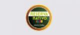 Logotipo do Reserva Nativo Club