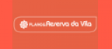 Logotipo do Plano&Reserva da Vila