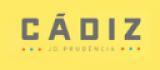 Logotipo do Cádiz Jardim Prudência