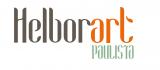 Logotipo do Helbor Art Paulista