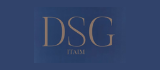 Logotipo do DSG Itaim