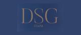 Logotipo do DSG Itaim