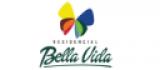 Logotipo do Residencial Bella Vida Monte Mor