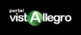 Logotipo do Portal Vista Allegro