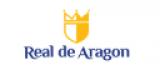 Logotipo do Real de Aragon