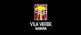 Logotipo do Vila Verde Sabará - Fase 3