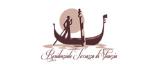Logotipo do Residencial Terrazza di Venezia
