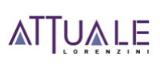 Logotipo do Edifício Attuale