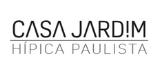 Logotipo do Casa Jardim Hípica Paulista